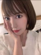 ☆透明感MAX美女☆:CLUB 虎の穴福岡(福岡高級デリヘル)