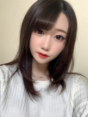 最上の女神☆新人:CLUB 虎の穴福岡(福岡高級デリヘル)