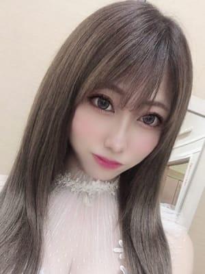 麗しの純白美女:CLUB 虎の穴福岡(福岡高級デリヘル)