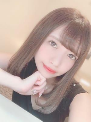 純情キュート新人:CLUB 虎の穴福岡(福岡高級デリヘル)
