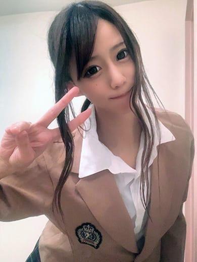 2/18入店決定!! 極嬢の新人さん情報をお届けっ!!:CLUB 虎の穴福岡(福岡高級デリヘル)