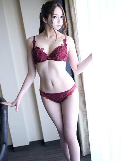 福岡で一番の最高級美女が集まるお店!!:CLUB 虎の穴福岡(福岡高級デリヘル)