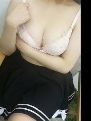 品川 高級デリヘル:極(KIWAMI)キャスト れな【PLATINA】
