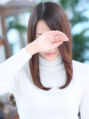 憂那(ゆうな)の画像1:グランドオペラ横浜(横浜高級デリヘル)