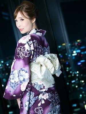 横浜 高級デリヘル:グランドオペラ横浜キャスト グランドオペラ 広報室3