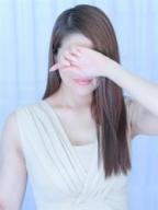 横浜 高級デリヘル:グランドオペラ横浜キャスト 響妃(ひびき)