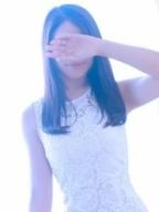 横浜 高級デリヘル:グランドオペラ横浜キャスト 茜(あかね)