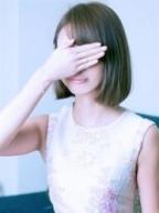 横浜 高級デリヘル:グランドオペラ横浜キャスト 里美(さとみ)