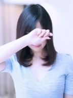 晶紀(あき):グランドオペラ横浜(横浜高級デリヘル)