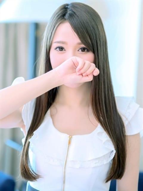 凛杏(りあん)の画像1:グランドオペラ横浜(横浜高級デリヘル)