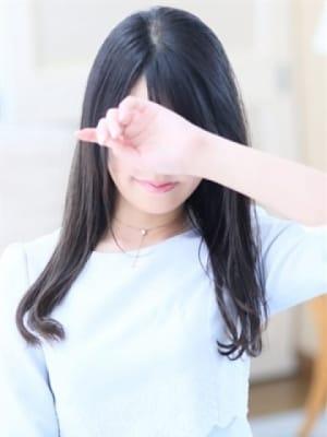 桜子(さくらこ):グランドオペラ横浜(横浜高級デリヘル)