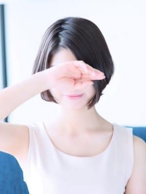 玲美(れみ):グランドオペラ横浜(横浜高級デリヘル)
