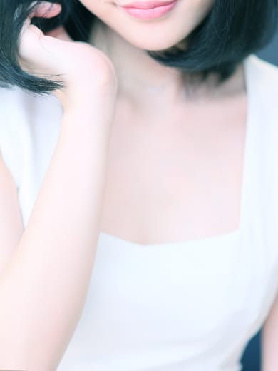 テッパンなお遊びの仕方:グランドオペラ横浜(横浜高級デリヘル)