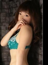 六本木・赤坂 高級デリヘル:東京 高級デリヘルclub The king & Queen Tokyoキャスト 熊田 祐美