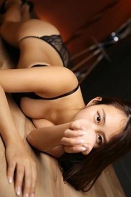 橘 ソニンの画像3:東京 高級デリヘルclub The king & Queen Tokyo(六本木・赤坂高級デリヘル)