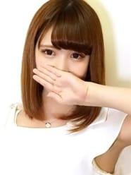 新人:麻里香(マリカ):ロイヤルステージ(名古屋高級デリヘル)