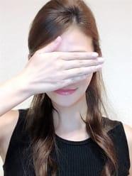 美愛:ロイヤルステージ(名古屋高級デリヘル)