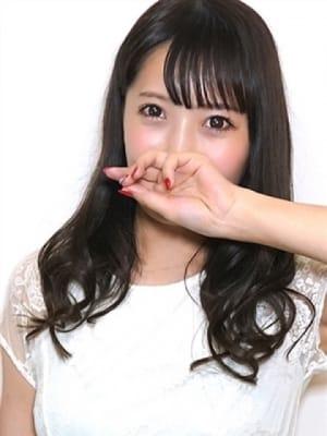 新人:樺恋(カレン):ロイヤルステージ(名古屋高級デリヘル)