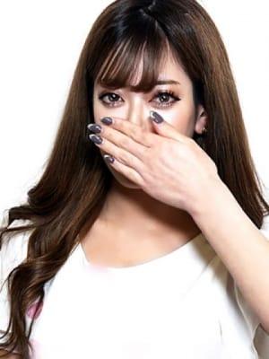 新人:愛莉(アイリ):ロイヤルステージ(名古屋高級デリヘル)