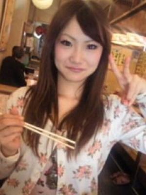 上戸みなみ【美少女AV女優】2:VIP HappiNess 2009 DX(名古屋高級デリヘル)