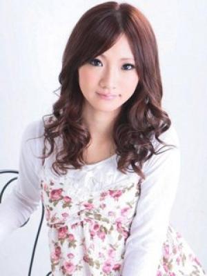 上戸みなみ【美少女AV女優】3:VIP HappiNess 2009 DX(名古屋高級デリヘル)