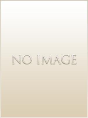 AIKAの画像1:Face brand Royal(名古屋高級デリヘル)