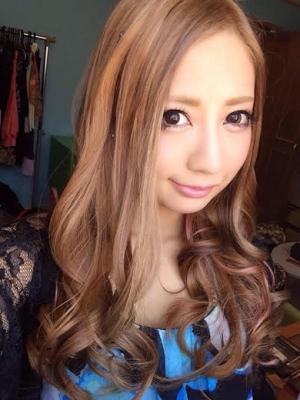 名古屋 高級デリヘル:Face brand Royalキャスト まのゆりあ3