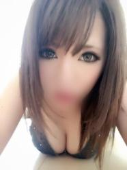 青山 茉利奈:コンプレンダ(名古屋高級デリヘル)