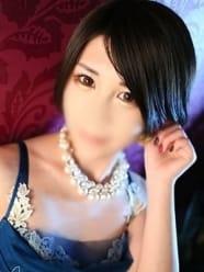 ゆかり:美 STYLE(ビ スタイル)(名古屋高級デリヘル)