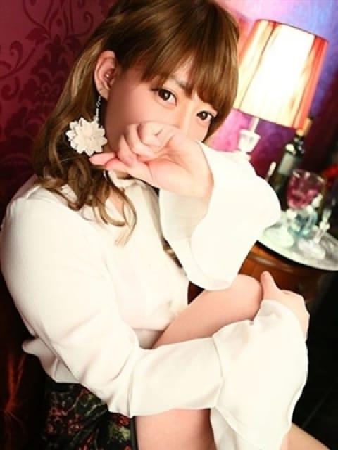 はな◆モデル系美女2:美 STYLE(ビ スタイル)(名古屋高級デリヘル)