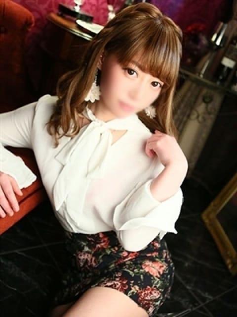 はな◆モデル系美女4:美 STYLE(ビ スタイル)(名古屋高級デリヘル)
