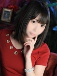 ひらり:美 STYLE(ビ スタイル)(名古屋高級デリヘル)
