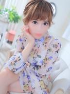 さくら◆極上の美女:美 STYLE(ビ スタイル)(名古屋高級デリヘル)