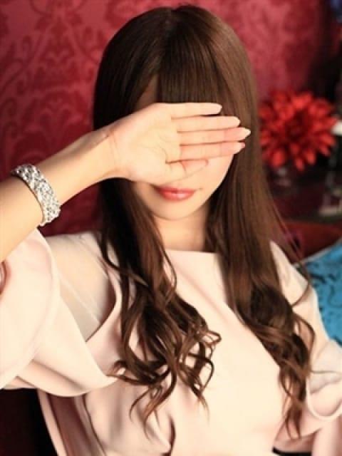 ゆうこの画像1:美 STYLE(ビ スタイル)(名古屋高級デリヘル)