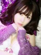 めいこ◆卓越した美女:美 STYLE(ビ スタイル)(名古屋高級デリヘル)