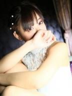 あいこ◆エロカワ清純系:美 STYLE(ビ スタイル)(名古屋高級デリヘル)