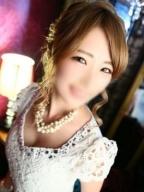 あいり◆可愛い女神様♪:美 STYLE(ビ スタイル)(名古屋高級デリヘル)