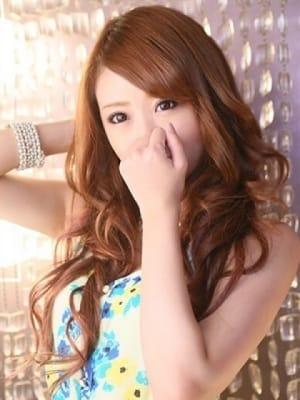 ののか:美 STYLE(ビ スタイル)(名古屋高級デリヘル)