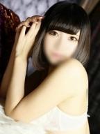 ちはる◆清純派スマイル美女:美 STYLE(ビ スタイル)(名古屋高級デリヘル)