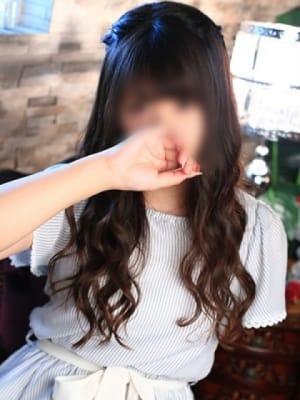 ななせ◆幸福の予感:美 STYLE(ビ スタイル)(名古屋高級デリヘル)