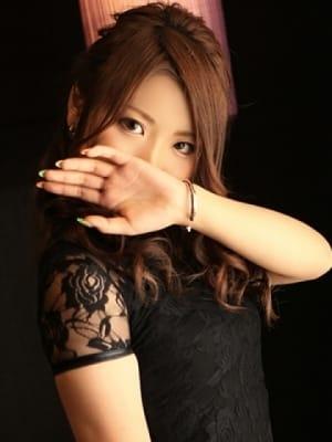 あすみ:美 STYLE(ビ スタイル)(名古屋高級デリヘル)