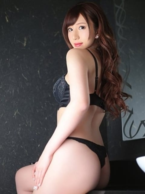愛沢てぃあら◆愛らしい瞳2:美 STYLE(ビ スタイル)(名古屋高級デリヘル)