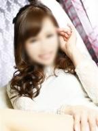 いずみ◆幸せ気分の美:美 STYLE(ビ スタイル)(名古屋高級デリヘル)