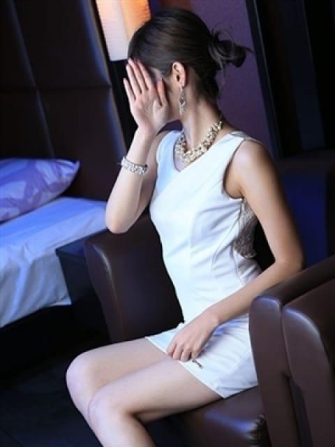 ありす◆ハニカミ笑顔:美 STYLE(ビ スタイル)(名古屋高級デリヘル)