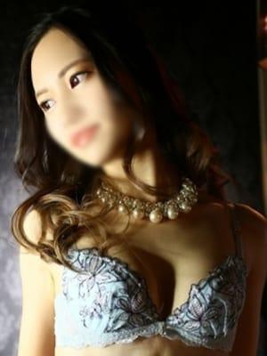 きこ◆モデル系スレンダー:美 STYLE(ビ スタイル)(名古屋高級デリヘル)