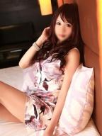 よしこ◆透明感溢れる美少女:美 STYLE(ビ スタイル)(名古屋高級デリヘル)