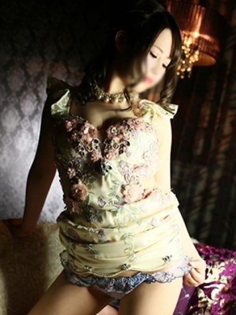 れいわ◆可愛い正統派美人:美 STYLE(ビ スタイル)(名古屋高級デリヘル)