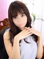 みらい◆小さな美の妖精:美 STYLE(ビ スタイル)(名古屋高級デリヘル)