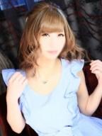 えみや◆美白のウルルン巨乳:美 STYLE(ビ スタイル)(名古屋高級デリヘル)