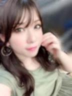 なおか◆正統派清純美人:美 STYLE(ビ スタイル)(名古屋高級デリヘル)